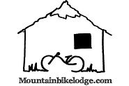 MountainbikeLodge - Finale Ligure