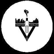 Phantom Vape