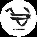 7-Vape