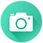 instagram-icon-suzem-limited-make-known-