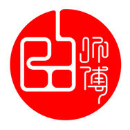Chef Tian Restaurant田师傅湘菜馆