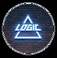 Logic Entertainment