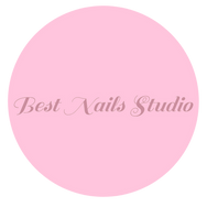 Best Nails Studio