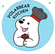 PolarBear Kitchen 我家靓汤