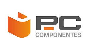 PCcomponentes.jpg