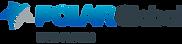 logo_polar3.png