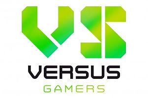logo Vsgamers2.jpg