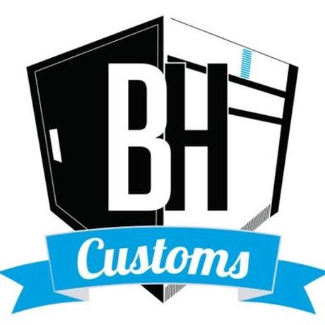 LogoBH.jpeg