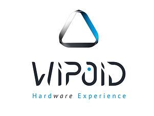 Wipoid_logo_vertical_blanco.jpg
