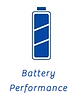 Battery Performance Icon.png
