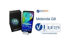 275 eShop - Motorola G8 940 x 788.png