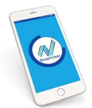 Product - viSer Smartphone Logo.jpg