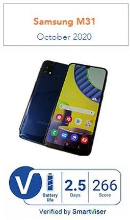 Samsung M31 Score.jpg
