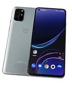 OnePlus 8T Smartphone.png