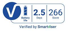 Samsung M31 Label.jpg