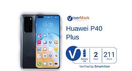211 eShop - Huawei P40 Plus 940 x 788.pn