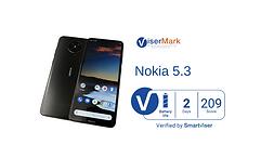 209 eShop - Nokia 5.3 940 x 788.png