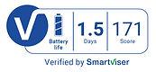 Samsung A51 ViserMark Label 171@4x-100.j