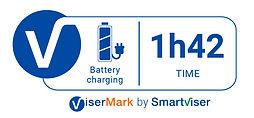 1h42_charging.jpg