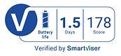 Samsung S21 label.jpg