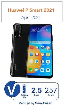 Battery Life - Huawei P Smart 2021.jpg
