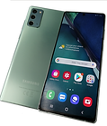 Samsung_Note_20_Image.png