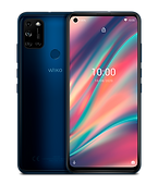 Wiko_View-5_Midnight-Blue_Compo-02 Image.png