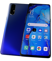 Oppo Find X2 Neo Smartphone.png