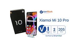 205 eShop - Xiamoi Mi 10 Pro 940 x 788.p