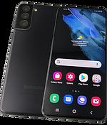 Samsung_S21_détouré.png