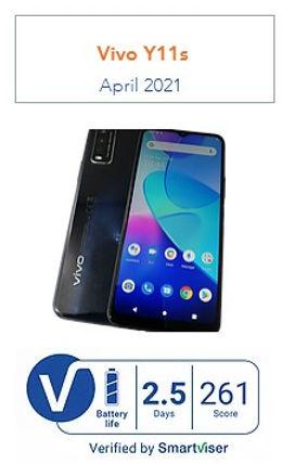 Vivo Y11 Smartphone Scores.jpg