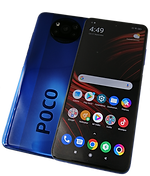 Xiaomi Poco X3 Smartphone.png