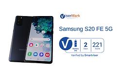 221 eShop - Samsung S20 FE 940 x 788.png