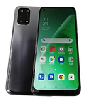 Oppo_A54_Smartphone.png