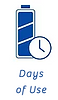 Days of Usage Icon.png