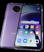 Redmi Note 9T Smartphone.png