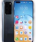 Huawei P40 Pro.jpg