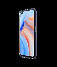 Oppo Reno4 Z 5G Smartphone.png