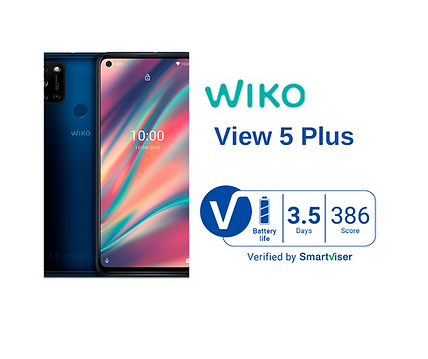 Wiko View5 Plus 1200x840.png