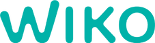 WIKO-LOGO_RGB-BLEEN_edited_edited.png