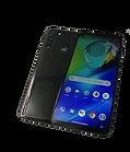 Motorola Moto_G8_Power_Image.png