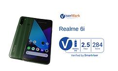 284 eShop- Realme 6i 940 x 788.png