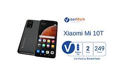 249 eShop - Xiaomi Mi 10T 940 x788.png