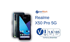 185 eShop - Realme X50 Pro 5G 940 x 788.