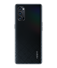 Oppo Reno4 Pro 5G Smartphone.png