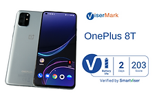 203 eShop - OnePlus 8T 940 x 788.png