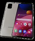 Samsung M51_Image.png