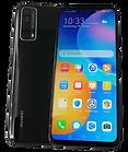Huawei_P_Smart_2021_détouré.png