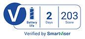 OnePlus 8T ViserMark Label 203@4x-100.jp