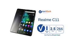 266 eShop - Realme C11 940 x 788.png